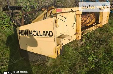 New Holland 945 2004 в Новопскове