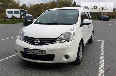 Nissan 200 2010 в Хмельницком