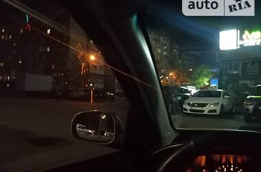 Седан Nissan Almera 2007 в Киеве