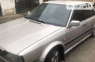 Седан Nissan Bluebird 1986 в Одессе