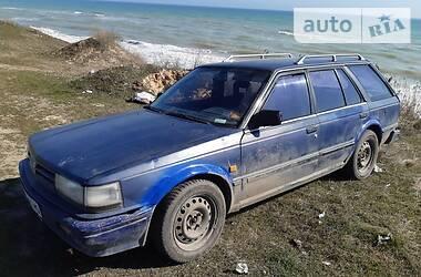 Nissan Bluebird 1989 в Белгороде-Днестровском