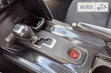 Купе Nissan GT-R 2010 в Киеве