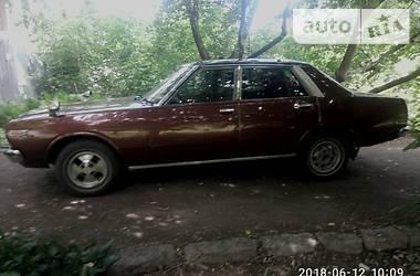 Nissan Laurel 1977 в Никополе