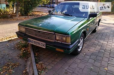 Nissan Laurel 1986 в Ужгороде