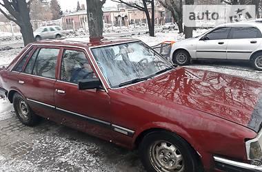 Nissan Laurel 1985 в Харкові