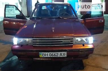 Nissan Laurel 1989 в Одесі