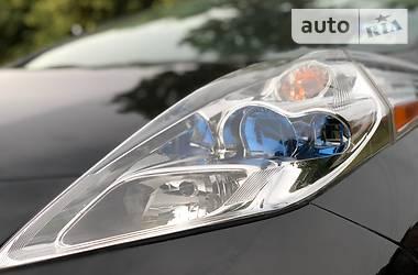 Nissan Leaf 2013 в Сумах