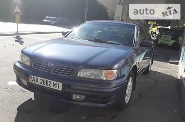Nissan Maxima QX 1998 в Киеве