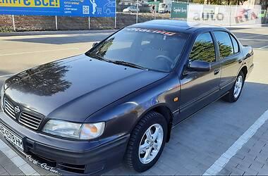 Nissan Maxima 1998 в Виннице