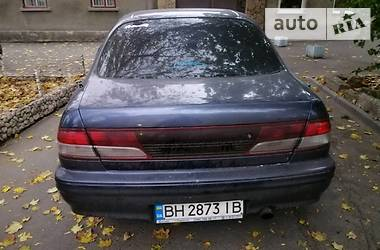 Nissan Maxima 1997 в Одессе