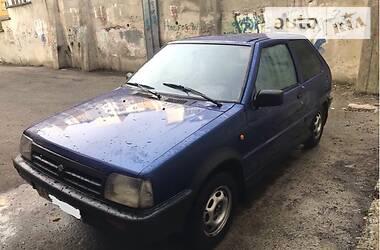 Nissan Micra 1989 в Ивано-Франковске