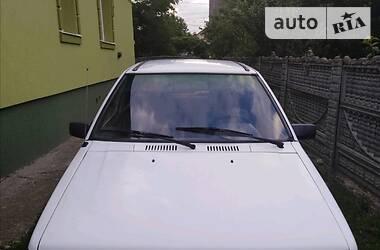 Nissan Micra 1988 в Черновцах