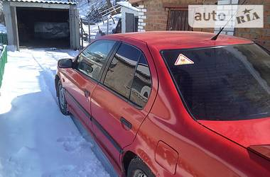 Nissan Primera 1996 в Немирове