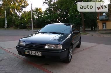 Nissan Primera 1994 в Днепре