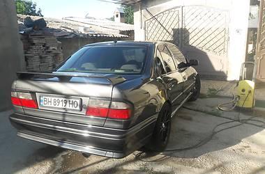 Nissan Primera 1992 в Одессе