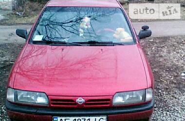Nissan Primera 1995 в Апостолово