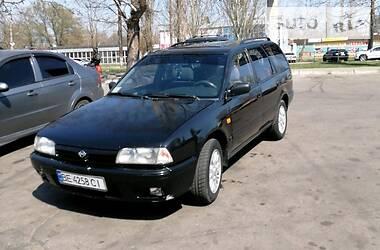 Nissan Primera 1993 в Николаеве