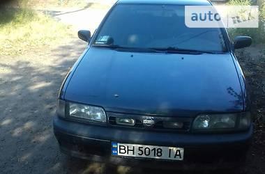 Nissan Primera 1994 в Белгороде-Днестровском