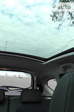 Позашляховик / Кросовер Nissan Qashqai 2011 в Одесі