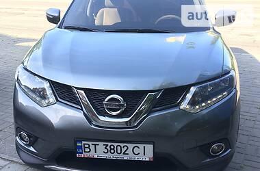Nissan Rogue 2015 в Херсоне