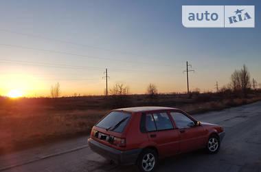 Nissan Sunny 1988 в Киеве