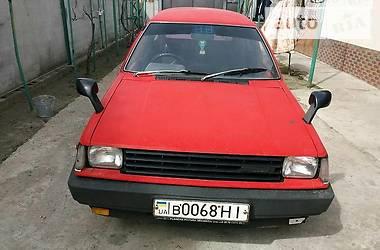 Nissan Sunny 1987 в Николаеве