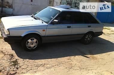 Nissan Sunny 1988 в Харькове