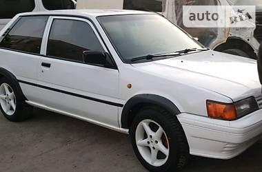 Nissan Sunny 1988 в Виноградове