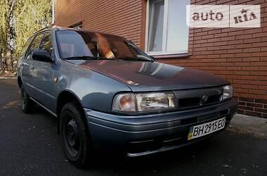 Nissan Sunny 1995 в Одессе