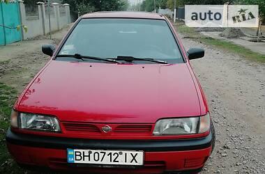 Nissan Sunny 1994 в Измаиле