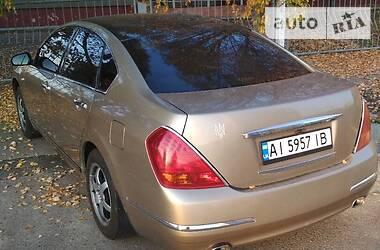 Nissan Teana 2006 в Одессе