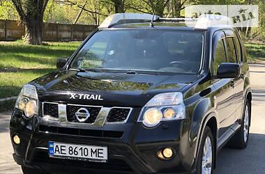 Nissan X-Trail 2013 в Синельниково