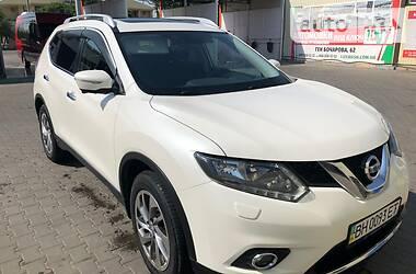 Nissan X-Trail 2014 в Одессе