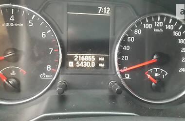 Позашляховик / Кросовер Nissan X-Trail 2013 в Любарі