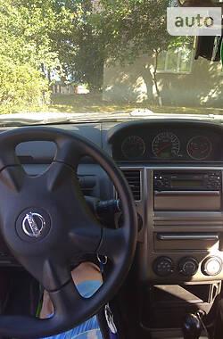 Nissan X-Trail 2004 в Карловке
