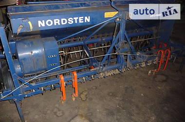 Nordsten Lift-o-matic 1990 в Тульчине