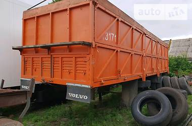 ОДАЗ 9370 1990 в Гайсине