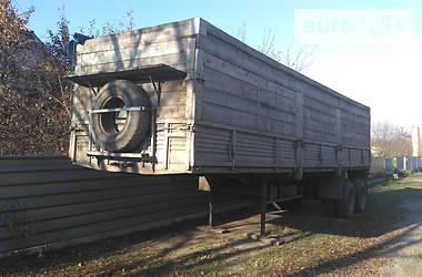 ОДАЗ 9370 1992 в Тетиеве