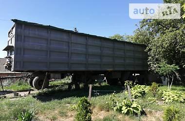 ОДАЗ 9385 1991 в Черкассах