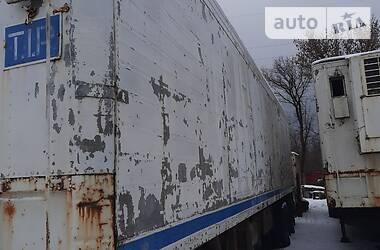 ОДАЗ 9786 1987 в Харькове
