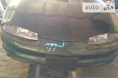 Oldsmobile Aurora 1995 в Виннице