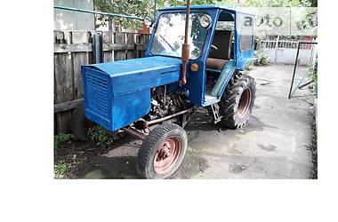 ООО Трактор ДВСШ 16 2000 в Бердичеве