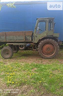 Трактор сельскохозяйственный ООО Трактор ДВСШ 16 1900 в Ратным
