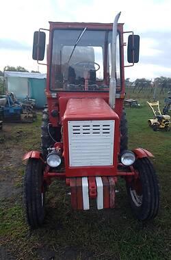 Трактор сельскохозяйственный ООО Трактор ДВСШ 16 1995 в Черкассах