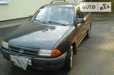 Opel Astra F 1992 в Вінниці