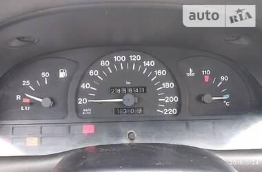 Opel Astra F 1993 в Николаеве