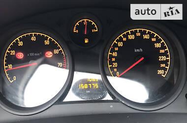 Opel Astra G 2009 в Черновцах
