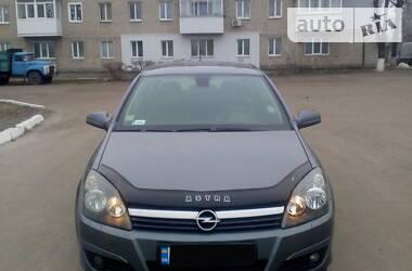 Opel Astra H 2005 в Балаклее