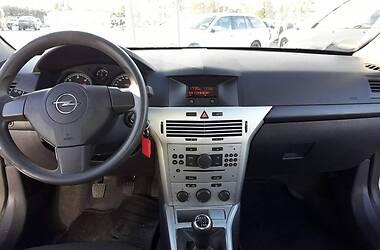 Унiверсал Opel Astra H 2010 в Фастові