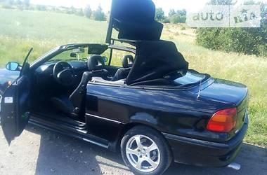 Opel Astra J 1998